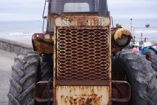 IMGP6564