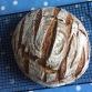 bread-1-1