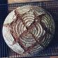 bread-edition-21