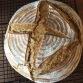 bread-edition-24