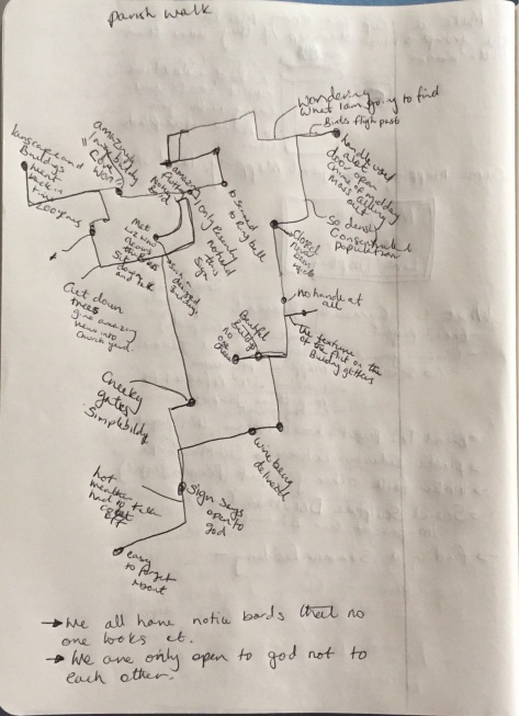 walk-1-sketch-1
